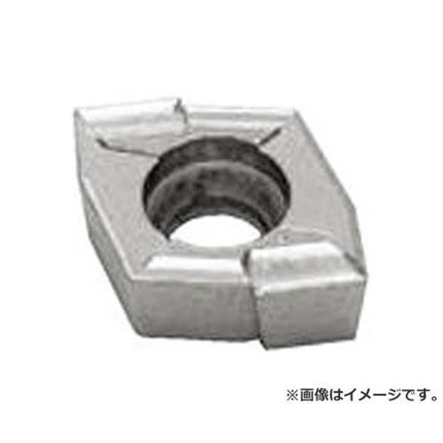 京セラ ドリル用チップ 超硬 KW10 ZCMT06T204SP ×10個セット (KW10) [r20][s9-820]