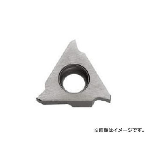 【初売り】 京セラ 超硬 (KW10) GBA43R330030 [r20][s9-910]:ミナト電機工業 溝入れ用チップ KW10 ×10個セット-DIY・工具