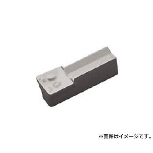京セラ 溝入れ用チップ 超硬 KW10 FMM5004 ×10個セット (KW10) [r20][s9-910]