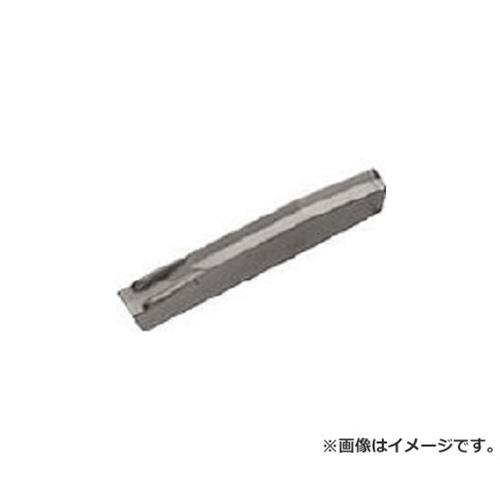 京セラ 突切り用チップ 超硬 KW10 GMN2.2 ×10個セット (KW10) [r20][s9-910]