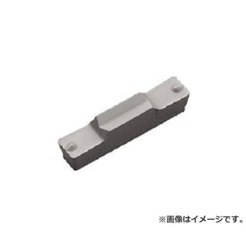 京セラ 溝入れ用チップ KW10 超硬 GMM4020040MS ×10個セット (KW10) [r20][s9-910]