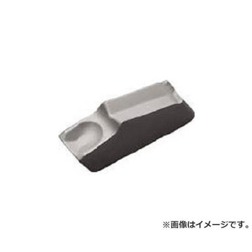 京セラ 突切り用チップ 超硬 KW10 TKN4 ×10個セット (KW10) [r20][s9-910]