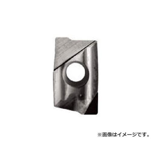 京セラ ミーリング用チップ ダイヤモンド KPD001 BDMT11T304FR (KPD001) [r20][s9-910]