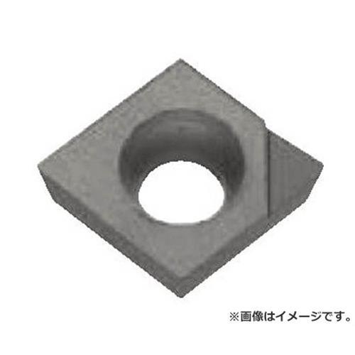 京セラ 旋削用チップ ダイヤモンド KPD010 CCMT09T302 (KPD010) [r20][s9-910]