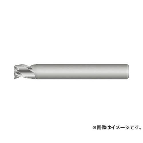 京セラ ソリッドエンドミル 3ZFKS10015010 [r20][s9-910]