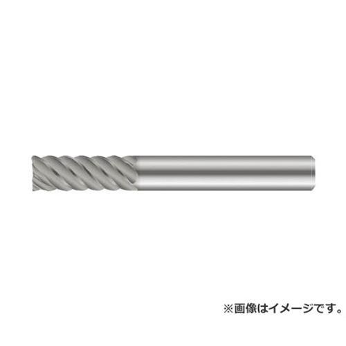 京セラ ソリッドエンドミル 5PGSL10035010 [r20][s9-910]