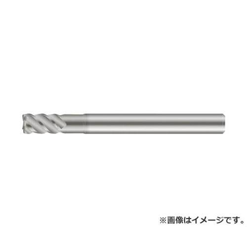 京セラ ソリッドエンドミル 4PGRM10015010R150 [r20][s9-910]