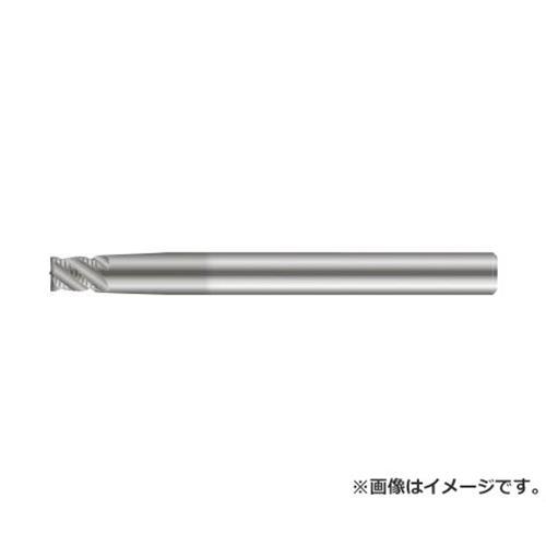 京セラ ソリッドエンドミル 4RFRS10010012R075 [r20][s9-910]