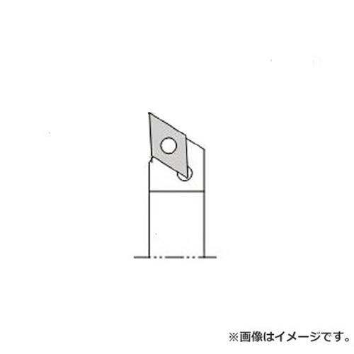 京セラ スモールツール用ホルダ ADJCR1212JX11FF [r20][s9-910]