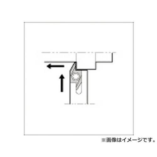 京セラ スモールツール用ホルダ AABSR1212JX40F [r20][s9-910]