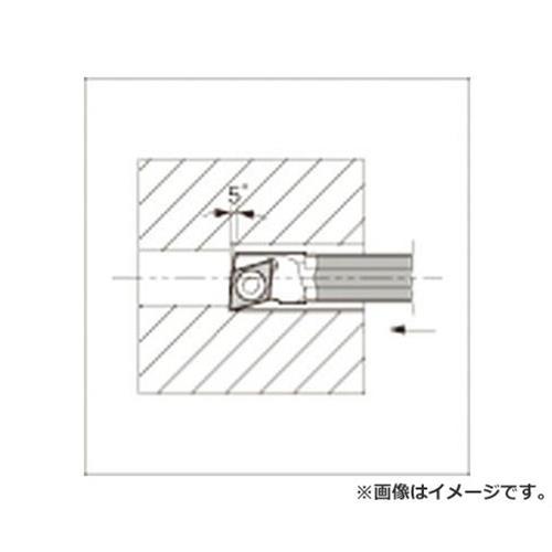 京セラ 内径加工用ホルダ C04XSJLCR03055 [r20][s9-831]