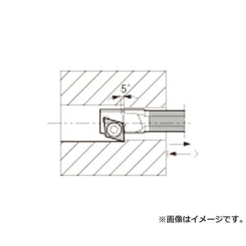 京セラ 内径加工用ホルダ C04XSJZCR03065 [r20][s9-910]