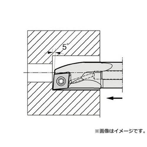 京セラ 内径加工用ホルダ A10LSCLCR0612AE [r20][s9-910]