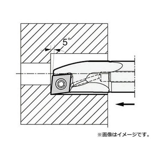 京セラ 内径加工用ホルダ A16QSCLPR0918AE [r20][s9-831]