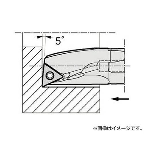 京セラ 内径加工用ホルダ A20RSTLCR1122AE [r20][s9-831]
