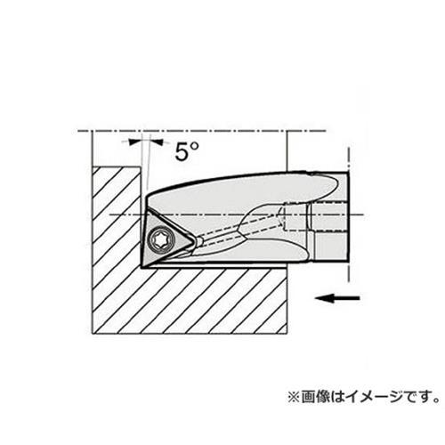 京セラ 内径加工用ホルダ A10LSTLPR1112AE [r20][s9-910]