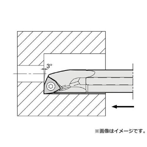 京セラ 内径加工用ホルダ A10LSWUBR0812AE [r20][s9-910]