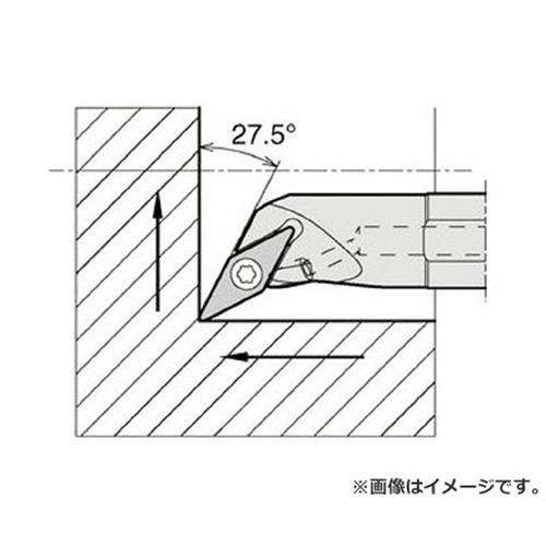 京セラ 内径加工用ホルダ A10LSVPCR0814AE [r20][s9-910]