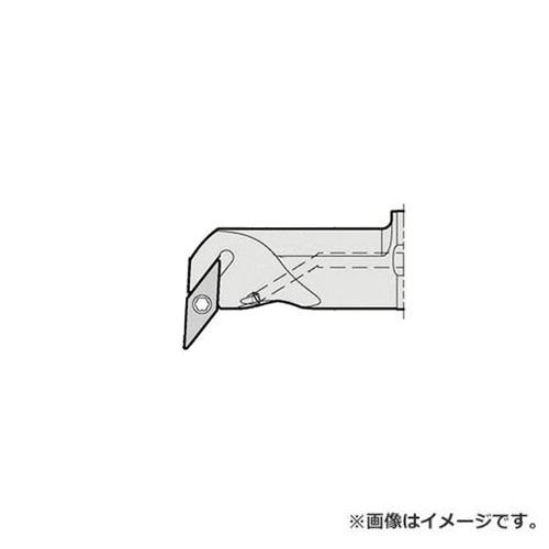 京セラ 内径加工用ホルダ A32SSVUBR1640AE [r20][s9-910]