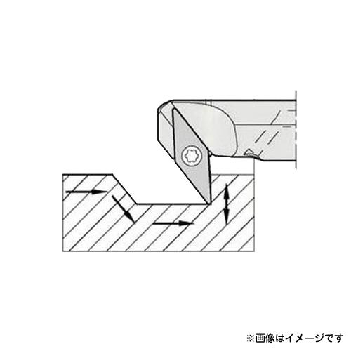 京セラ 内径加工用ホルダ A25SSVZBR1634AE [r20][s9-831]