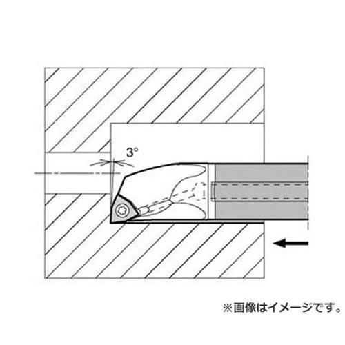 京セラ 内径加工用ホルダ C05HSWUBR0606A [r20][s9-910]