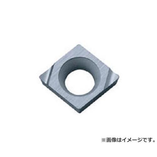 京セラ 旋削用チップ PR930 PVDコーティング CCGT09T301FLU ×10個セット (PR930) [r20][s9-830]