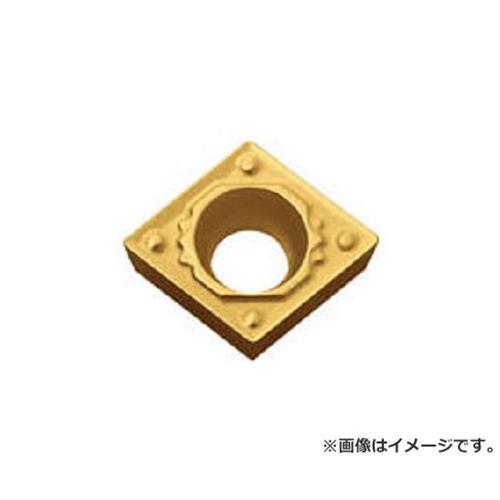 京セラ 旋削用チップ PVDコーティング PR1025 CCMT09T302HQ ×10個セット (PR1025) [r20][s9-910]