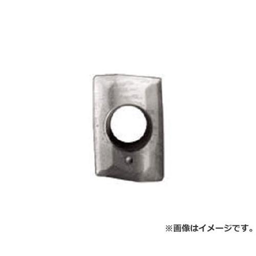 京セラ ミーリング用チップ PVDコーティング PR1225 BDMT070302ERJT ×10個セット (PR1225) [r20][s9-900]
