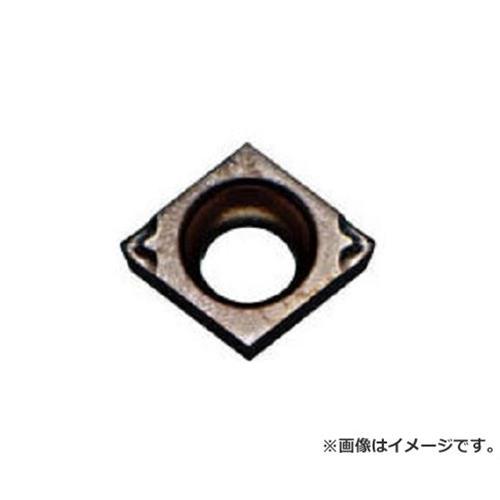 京セラ 旋削用チップ PVDコーティング PR1025 CCGT030102MPCF ×10個セット (PR1025) [r20][s9-910]