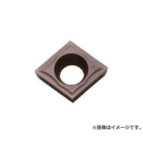 京セラ 旋削用チップ PVDコーティング PR1025 CCGT09T302MFPGQ ×10個セット (PR1025) [r20][s9-910]