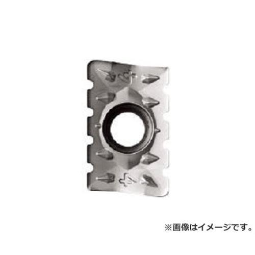 京セラ ミーリング用チップ PVDコーティング PR830 APMT250616ELNB4 ×10個セット (PR830) [r20][s9-910]