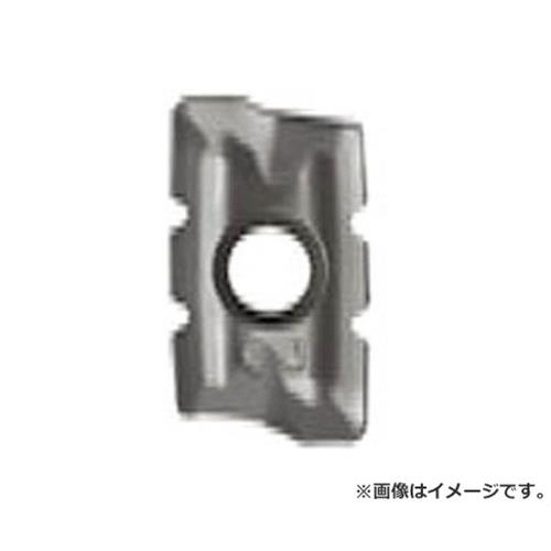 京セラ ミーリング用チップ PVDコーティング PR1210 BDMT170408ERN3 ×10個セット (PR1210) [r20][s9-910]