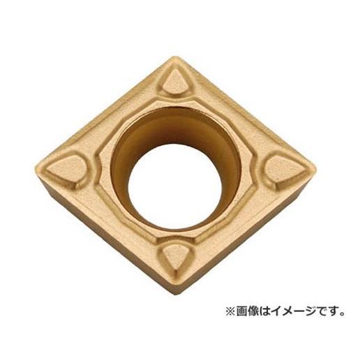 京セラ 旋削用チップ PVDコーティング PR1310 CCMT09T308MQ ×10個セット (PR1310) [r20][s9-910]