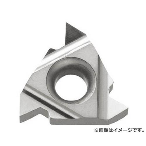 京セラ ねじ切り用チップ PVDコーティング PR1115 16IRG55 ×5個セット (PR1115) [r20][s9-910]