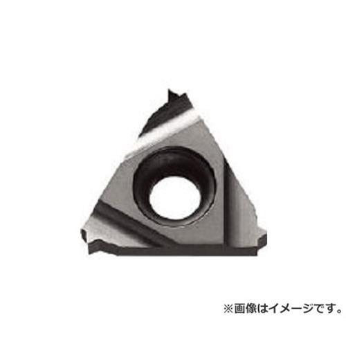 京セラ ねじ切り用チップ PVDコーティング PR1115 22IR400ISO ×5個セット (PR1115) [r20][s9-910]