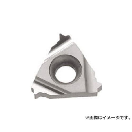 京セラ ねじ切り用チップ PVDコーティング PR1115 16IR11.5NPT ×5個セット (PR1115) [r20][s9-910]