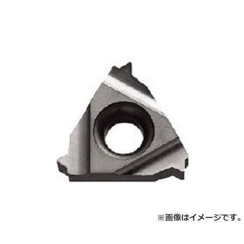 京セラ ねじ切り用チップ サーメット TC60M 16ER16UN ×10個セット (TC60M) [r20][s9-910]