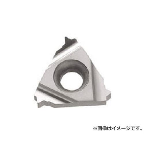 京セラ ねじ切り用チップ サーメット TC60M 16IR14W ×10個セット (TC60M) [r20][s9-910]