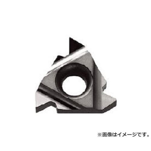 京セラ ねじ切り用チップ サーメット TC60M 16IR60015 ×10個セット (TC60M) [r20][s9-910]