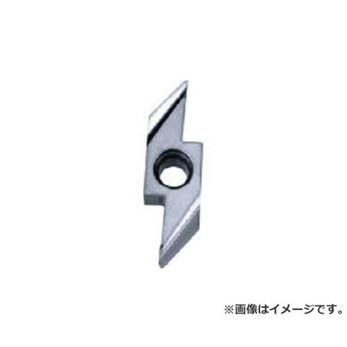 京セラ 旋削用チップ サーメット TC60M ABW23R5015 ×10個セット (TC60M) [r20][s9-910]