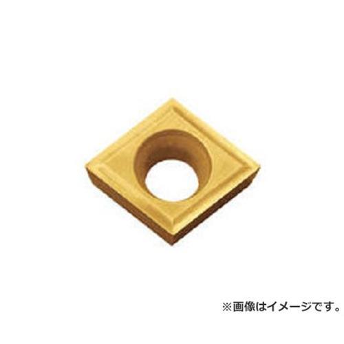 京セラ 旋削用チップ サーメット TN60 CCGT060202 ×10個セット (TN60) [r20][s9-910]