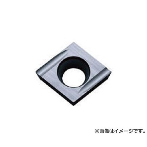 京セラ 旋削用チップ サーメット TN60 CCGT060204ELU ×10個セット (TN60) [r20][s9-910]
