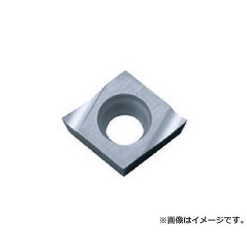 京セラ 旋削用チップ 超硬 KW10 CCGT120402RA3 ×10個セット (KW10) [r20][s9-910]