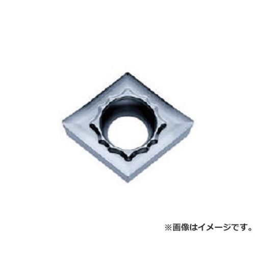 京セラ 旋削用チップ 超硬 KW10 CCGT09T304AH ×10個セット (KW10) [r20][s9-910]