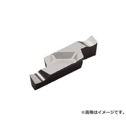 京セラ 溝入れ用チップ TC40N サーメット GVFL450040C ×10個セット (TC40N) [r20][s9-920]