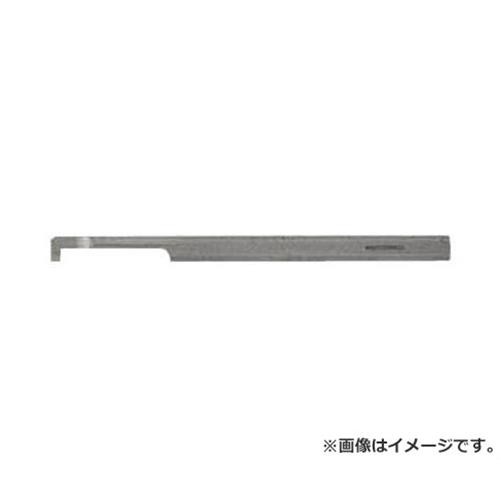 京セラ 溝入れ用チップ 超硬 KW10 PSGR071070S (KW10) [r20][s9-900]