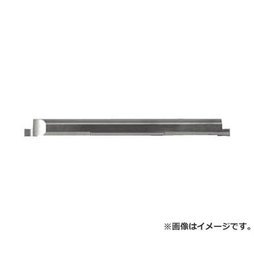 京セラ 溝入れ用チップ PVDコーティング PR930 HPFGR080720 (PR930) [r20][s9-910]