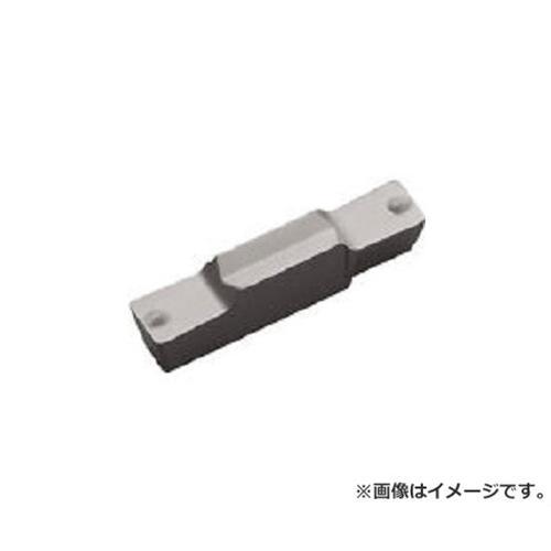 京セラ 溝入れ用チップ PVDコーティング PR930 FGGL402004 ×10個セット (PR930) [r20][s9-910]