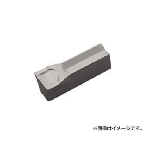 京セラ 溝入れ用チップ PVDコーティング PR930 FMN3 ×10個セット (PR930) [r20][s9-910]