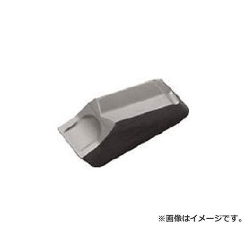京セラ 溝入れ用チップ サーメット TN90 FTK4 ×10個セット (TN90) [r20][s9-910]